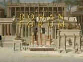 Roman Forum (eBook, PDF)