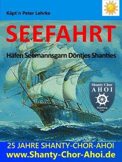 Seefahrt (eBook, ePUB)