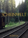Scheinwelt (eBook, ePUB)