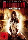 Malediction - Fluch des Dämon