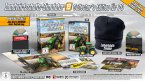 Landwirtschafts-Simulator 19 - Collector's Edition (PC)