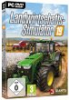 Landwirtschafts-Simulator 19 CD-ROM (PC)