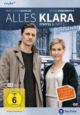 Alles Klara Staffel 3 - Part 2