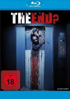 The End? - The End?/Bd