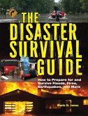 The Disaster Survival Guide (eBook, ePUB)