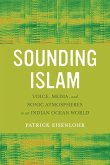 Sounding Islam (eBook, ePUB)