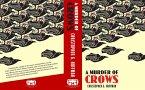 A Murder of Crows (eBook, ePUB)