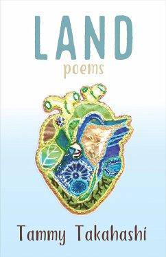 LAND (eBook, ePUB)