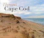 Thoreau's Cape Cod (eBook, ePUB)