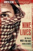 Nine Lives (eBook, ePUB)