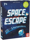 Space Escape (Spiel)