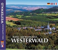 Kultur- und Wanderland Westerwald - Ziethen, Horst