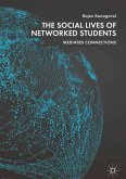The Social Lives of Networked Students