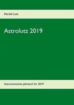 Astrolutz 2019