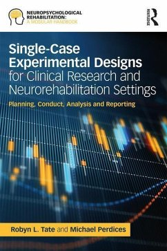 Single-Case Experimental Designs for Clinical R...