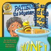Patience and the Mystery of the Gooey Pages