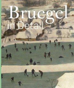 Bruegel in Detail - Sellink, Manfred