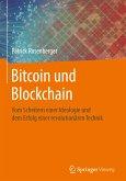 Bitcoin und Blockchain (eBook, PDF)