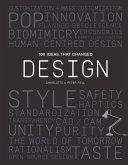100 Ideas that Changed Design