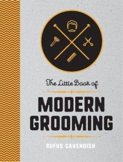 Little Book of Modern Grooming