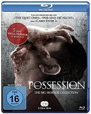 Possession - The Big Horror Collection (2 Discs)