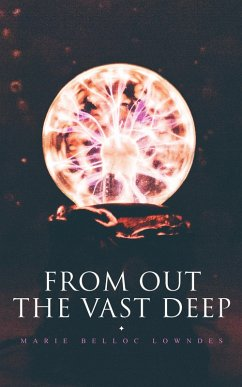 From Out the Vast Deep (eBook, ePUB)