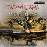 Die Hexenholzkrone (Bd. 2) (MP3-Download)