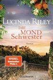 Die Mondschwester / Die sieben Schwestern Bd.5 (eBook, ePUB)