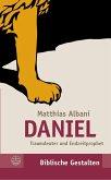 Daniel (eBook, PDF)