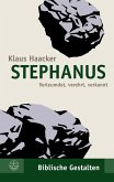 Stephanus (eBook, PDF)