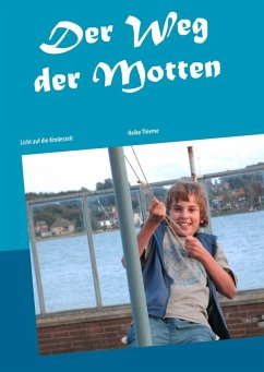 Der Weg der Motten (eBook, ePUB)