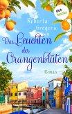 Wie im Himmel so im Herzen (eBook, ePUB)