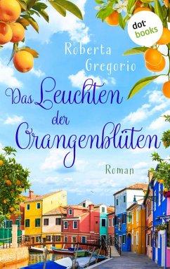 Wie im Himmel so im Herzen (eBook, ePUB) - Gregorio, Roberta