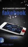 Fakebook (eBook, ePUB)