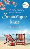 Sommerregenküsse (eBook, ePUB)