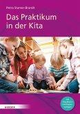 Das Praktikum in der Kita (eBook, PDF)