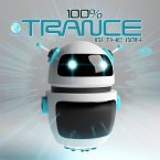 100 Trance In The Mix