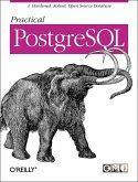 Practical PostgreSQL (eBook, ePUB)
