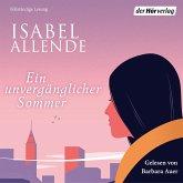 Ein unvergänglicher Sommer (MP3-Download)
