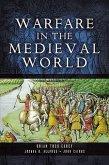 Warfare in the Medieval World (eBook, ePUB)