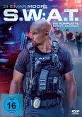 S.W.A.T. - Die komplette erste Staffel