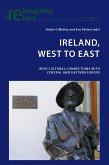Ireland, West to East (eBook, PDF)