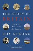 The Story of Britain (eBook, ePUB)