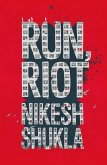 Run, Riot (eBook, ePUB)