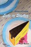 Liebe in Stücken (eBook, ePUB)
