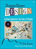 Domain-Driven Design (eBook, ePUB)