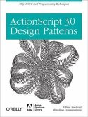 ActionScript 3.0 Design Patterns (eBook, PDF)