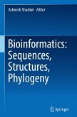 Bioinformatics: Sequences, Structures, Phylogeny
