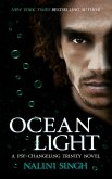 Ocean Light (eBook, ePUB)