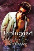 Unplugged A Comeback Story (eBook, ePUB)